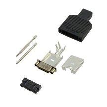 MDSM-25SC-Z11-VS1