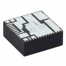 MIC45208-1YMP-TR