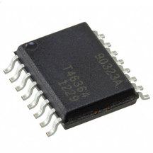 MLX90308LDF-DAA-000-TU