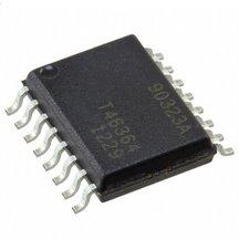 MLX90314LDF-BAA-000-RE