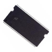MT46V64M8P-5B IT:J