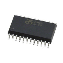 MTS62C19A-HS105