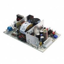 NFS40-7605J