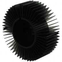 NX300100
