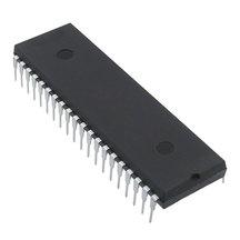 P87C51FB-4N,112