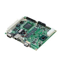 PCM-9389N-1GS6A1E