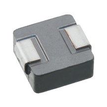PCMC063T-3R3MN