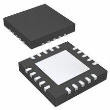 PIC16LF1509-I/ML