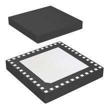 PIC32MX220F032D-50I/TL