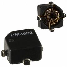 PM3602-25-RC