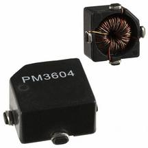PM3604-100-RC