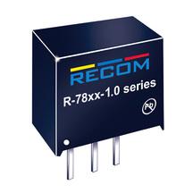 R-783.3-1.0