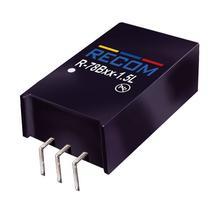 R-78B5.0-1.5L