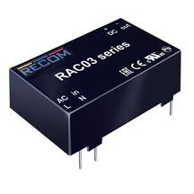 RAC03-24SC