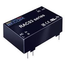 RAC03-3.8SC