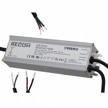 RACD100-1400A