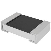RC0805FR-07560KL
