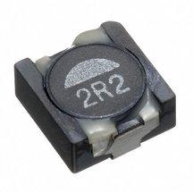 RLF7030T-1R0N6R4