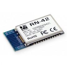 RN42-I/RM
