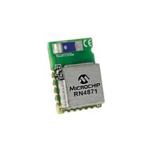 RN4871-V/RM118