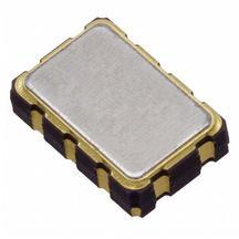 RX8900CE:UA3