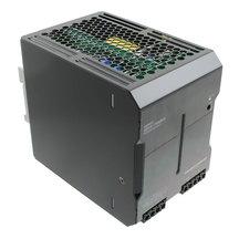 S8VK-T48024