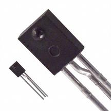 SDP8600-001
