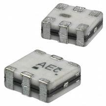 SFECF10M7EA00-R0
