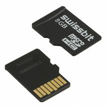 SFSD8192N1BW1MT-E-QG-111-STD