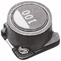 SLF7045T-220MR90-PF
