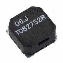 SMT-0827-S-2-R
