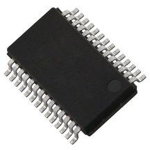 SP3238ECA-L