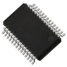 SP3243EBEA-L/TR
