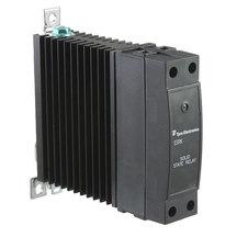 SSRK-600D10