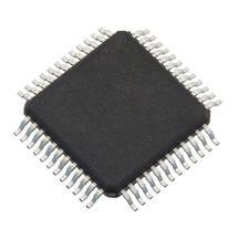 ST16C550CQ48-F