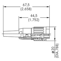 T 3424 501