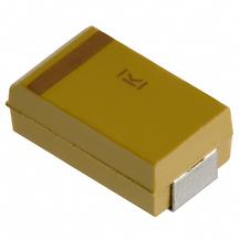 T491D107M010AT