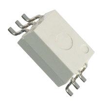 TLP701(F)