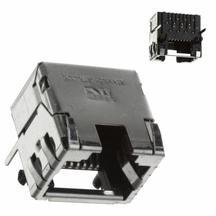 TM11R-5M2-88