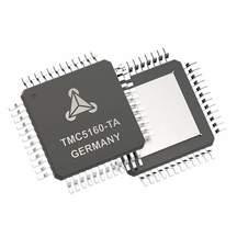 TMC5160-TA