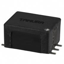 TTC-5023