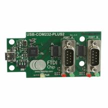 USB-COM232-PLUS2