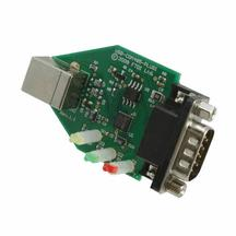 USB-COM485-PLUS1