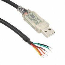 USB-RS232-WE-1800-BT_0.0