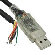 USB-RS422-WE-1800-BT