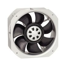 W3G200-HD01-03
