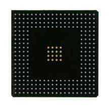 XC4010XL-3BG256C