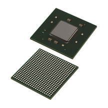 XC7K70T-2FBG484I