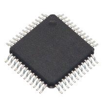 XR16L2751IM-F