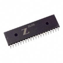 Z84C4006PEG